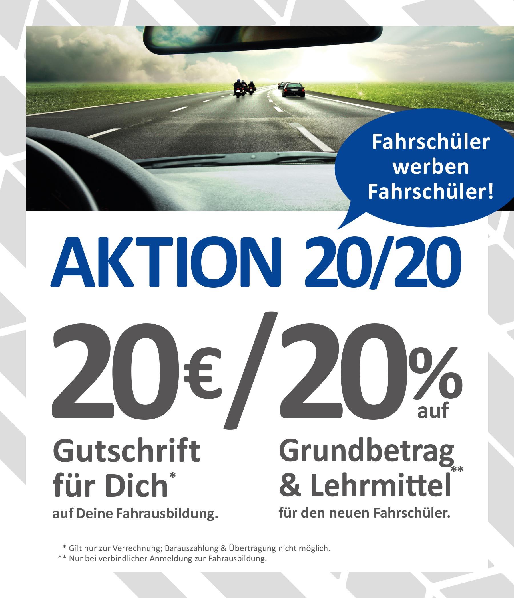 aktion_2020_fahrschule_stroeker