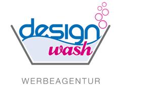 designwash_werbeagentur (2)