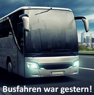 fahrschule_stroeker_bus