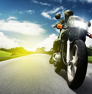 fahrschule_stroeker_motorrad