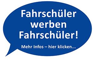 fahrschule_stroeker_speech_1
