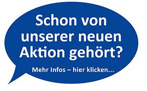 fahrschule_stroeker_speech_2