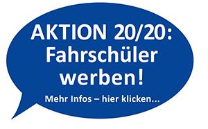 fahrschule_stroeker_speech_3