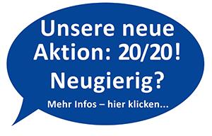 fahrschule_stroeker_speech_4