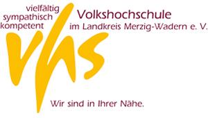 vhs_merzig_wadern